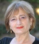 Esma Halepović Dečević