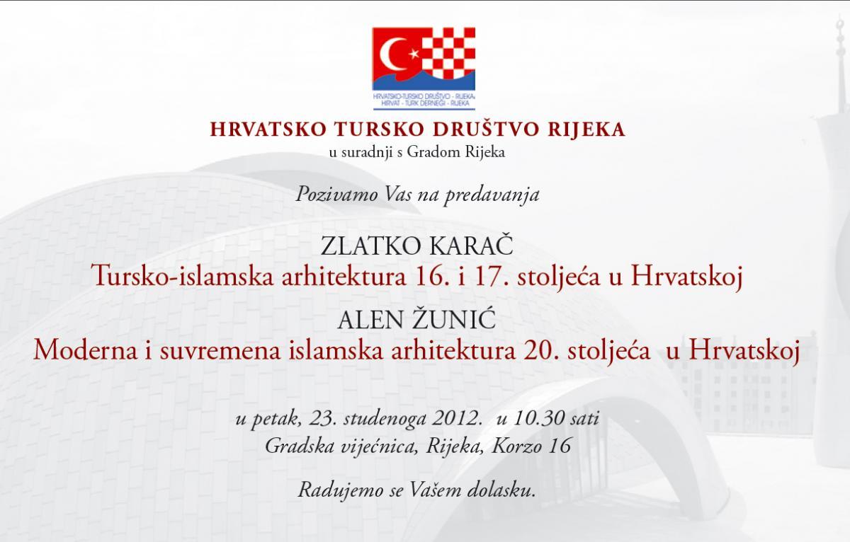 tursko-islamska_arhitektura_u_hrvatskoj-pozivnica1