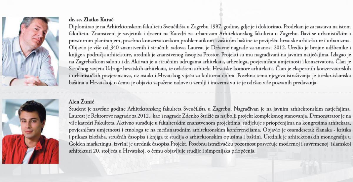 tursko-islamska_arhitektura_u_hrvatskoj-pozivnica2